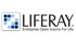 liferay-logo