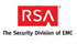 rsa-security-logo
