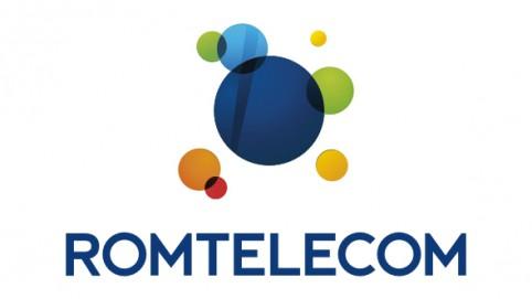 Romtelecom ITIL