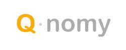 q-nomy romania